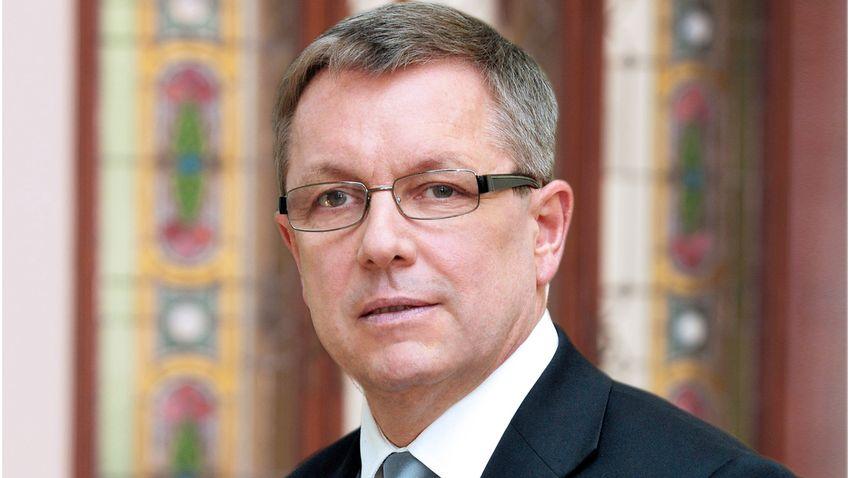 A magyar válságkezelés értékelése