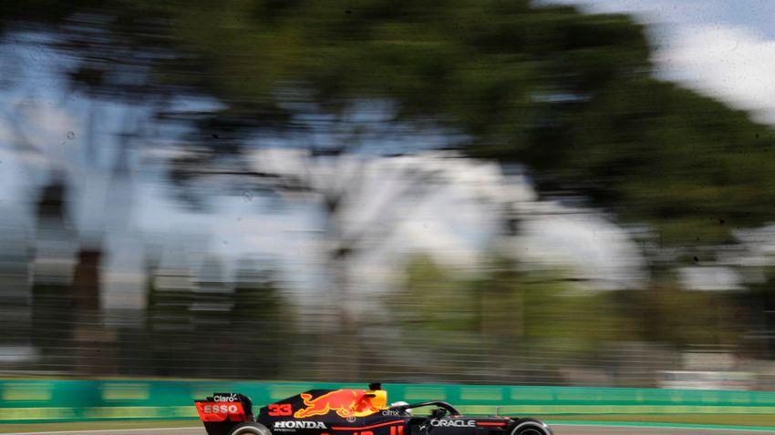 Elcsábította a Red Bull a Mercedes vezető mérnökeit