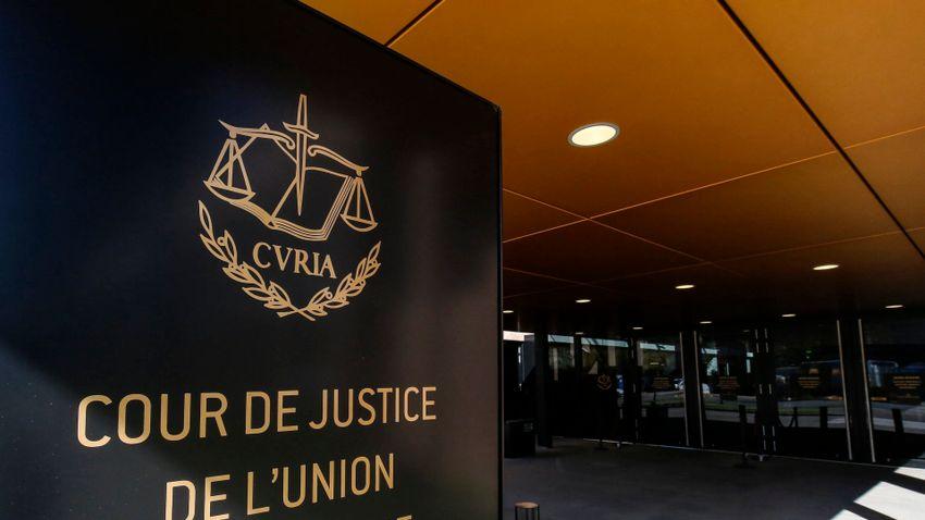Devizahitelek: sorsdöntő ítéletet hozott az Európai Bíróság