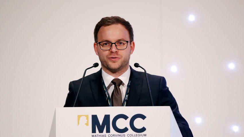 Ősztől már Zalaegerszegen is elérhetők lesznek az MCC képzései