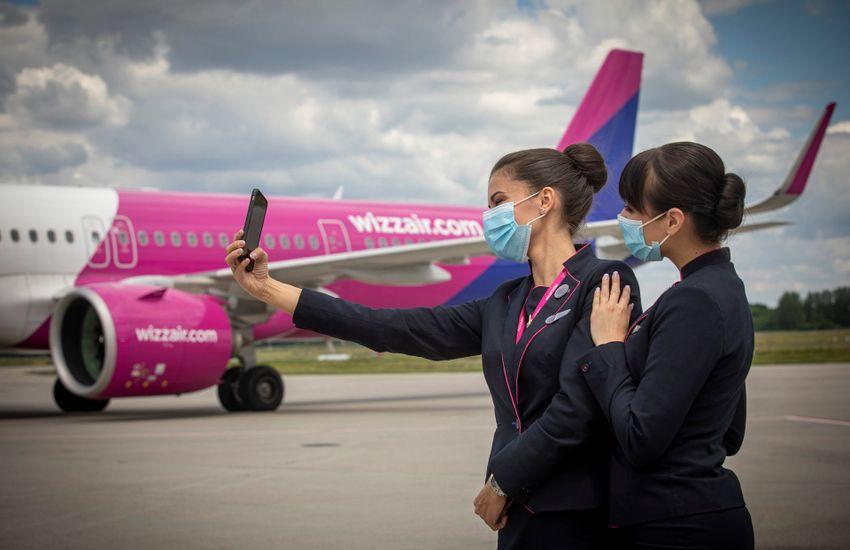 Felvásárolják egymást a fapados légitársaságok