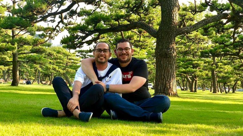 Homoszexuális elítélt bűnöző támadja hazánkat az EP-ben