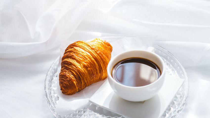 Négy általánosan elterjedt tévhit a reggeliről