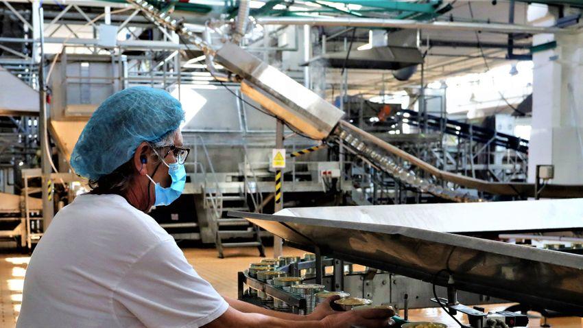 Káoszba fulladt a minimálbér körüli vita, már az emelés is kérdéses