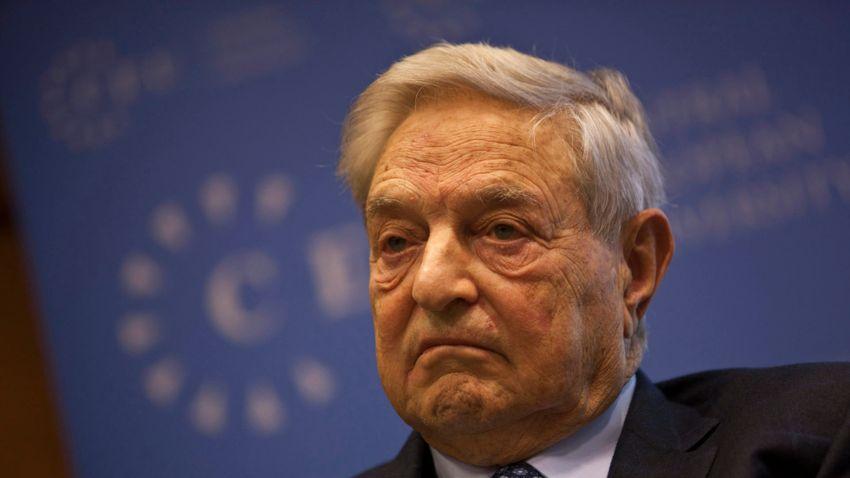 Az Európai Bizottság Izrael-ellenes szervezeteket támogat