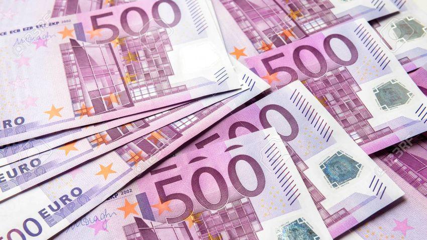 Napi 500 ezer euróra bírságolták Lengyelországot