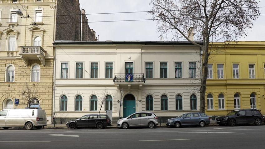 Niedermüllerék mégis másnak adnák a zeneiskola épületet