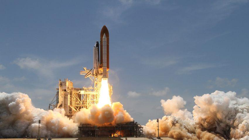Különleges űrmissziókat jelentett be az amerikai űrkutatási hivatal