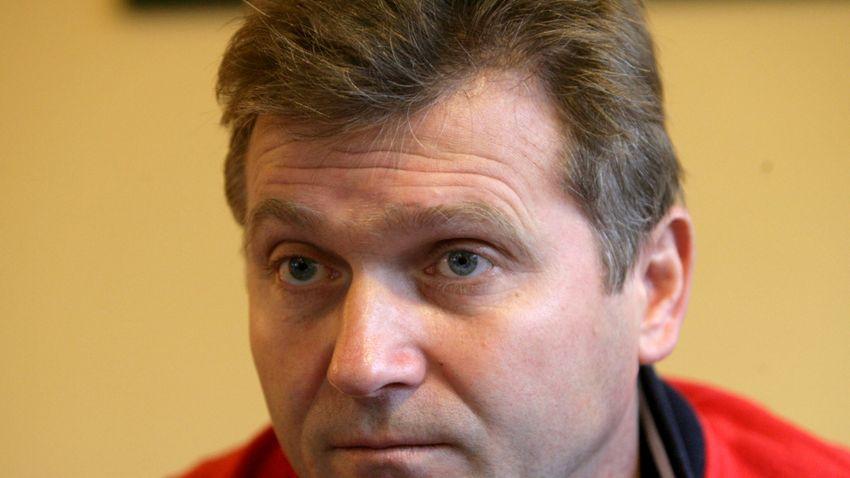Détári Lajos: Gareth Southgate felelőtlen volt