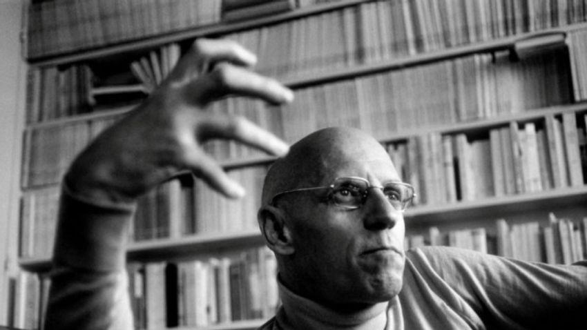 A pedofilgyanús Foucault, avagy számít-e az erkölcs a szakmai teljesítmény megítélésénél?