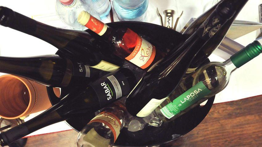 Az ázsiai piacokon is egyre népszerűbb a magyar bor