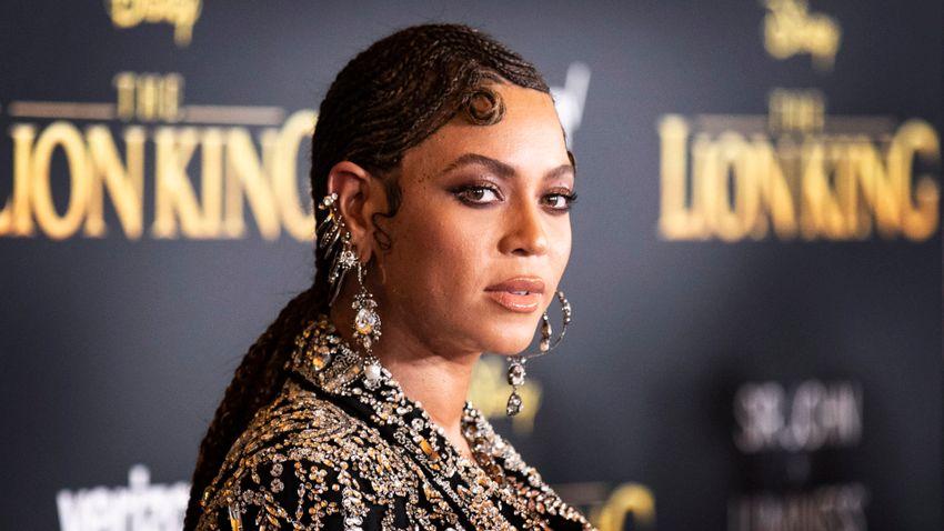 Kiderült, mit őrizget olyan féltve Beyoncé a birtokán