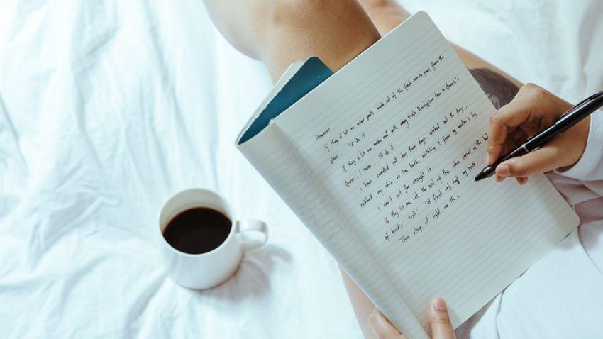 A legtöbben elbuknak ezen a helyesírási teszten – neked sikerül?