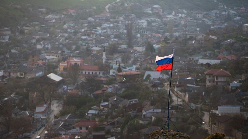 Oroszország foglyokkal pótolná a kieső vendégmunkásokat