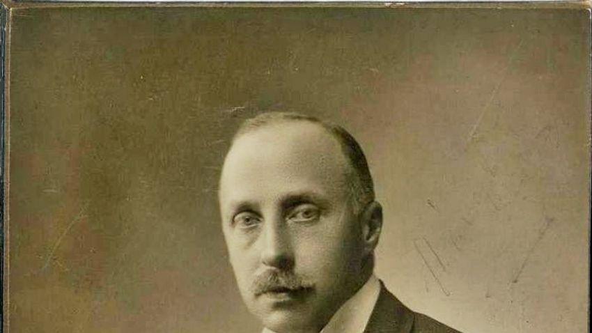 Hatalmas hadikárpótlással súlyosbítanák Trianont