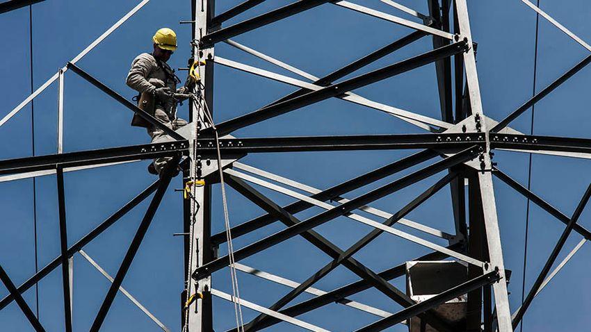 Nyögi a drága áramot Európa