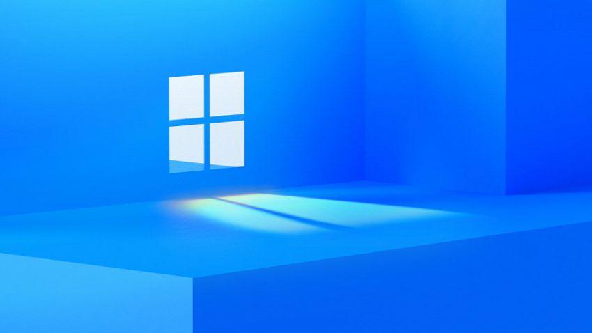 Megvan a Windows 10 halálának napja?