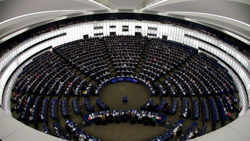 Magyarbarát hangok is vannak a balliberális EP-ben