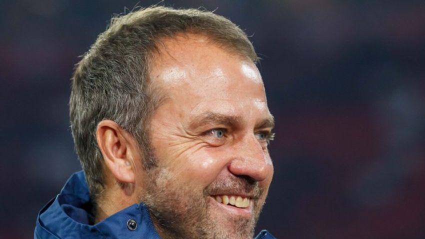 Ismét hoppon maradt a Barça, fő kiszemeltje máshová írt alá