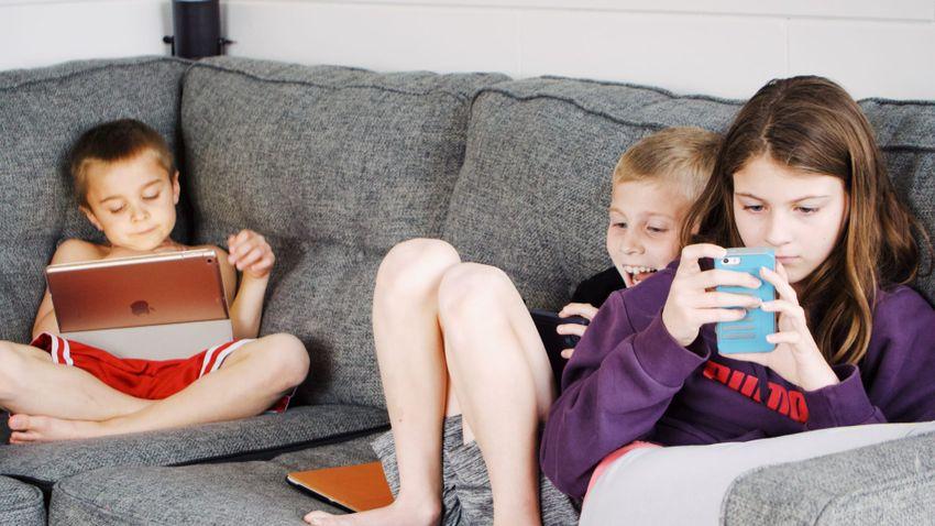 Tableteken és telefonokon is játszhatnánk a népszerű játékokkal