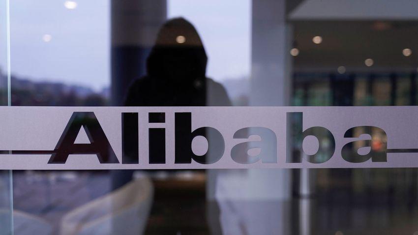 Kína még szigorúbban lép fel a netes cégekkel