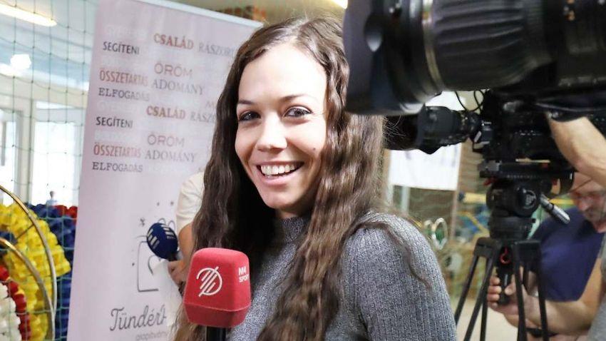 Új műsorvezetővel indul az M1 turisztikai műsora