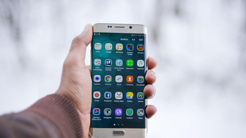 Tovább dolgoznak az univerzális fájlátvitelen az androidos gyártók