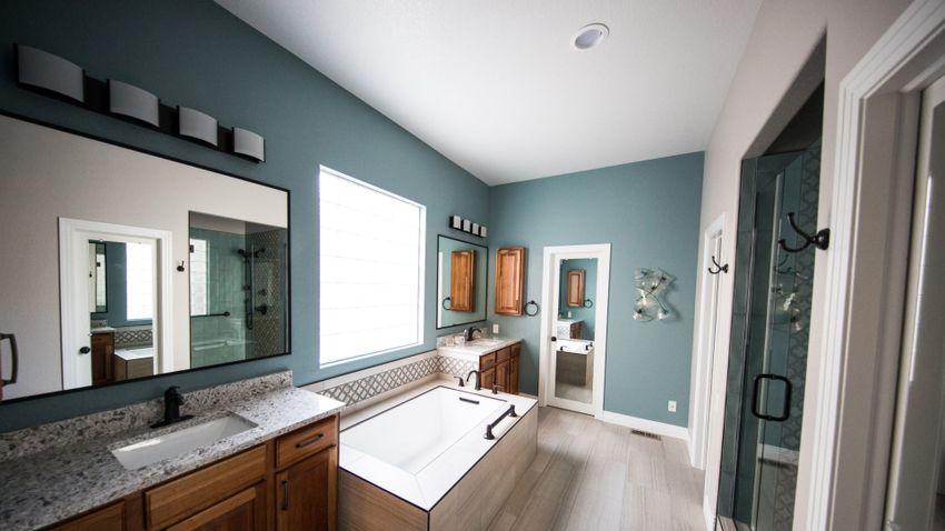 A tiszta fürdőszoba titkai: takarítsuk ki gyorsan és hatékonyan!
