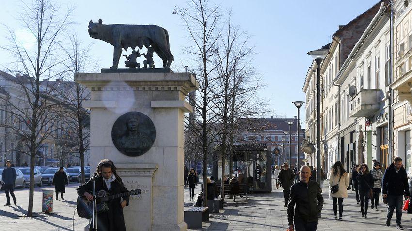 Nagy árat fizethet Románia az uniós hitelért