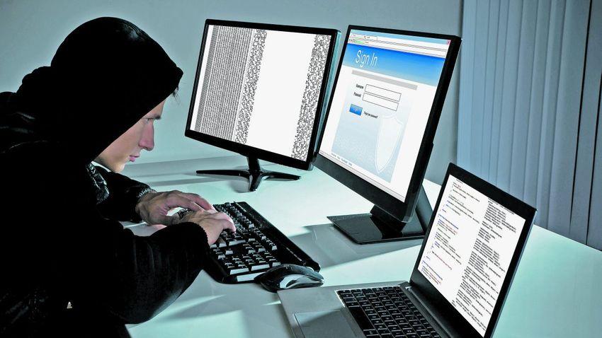 Érdemes a szolgáltatóra bízni a kibervédelmet