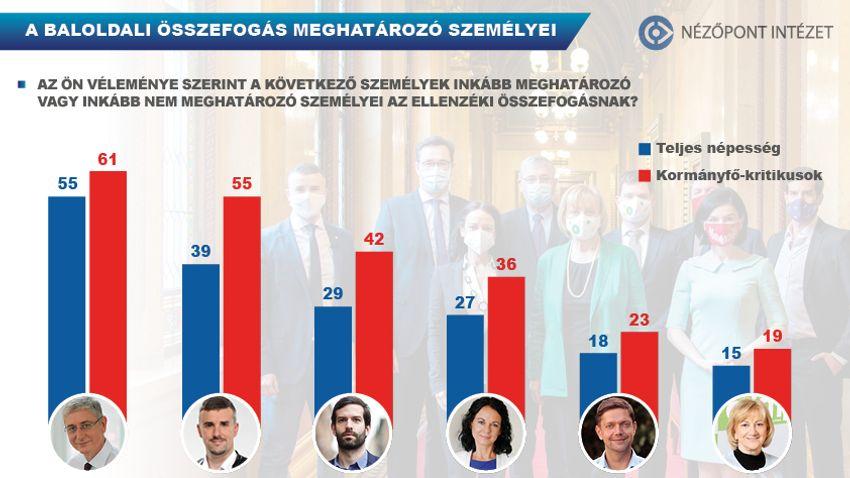 Nézőpont: Gyurcsány Ferenc a baloldal vezetője