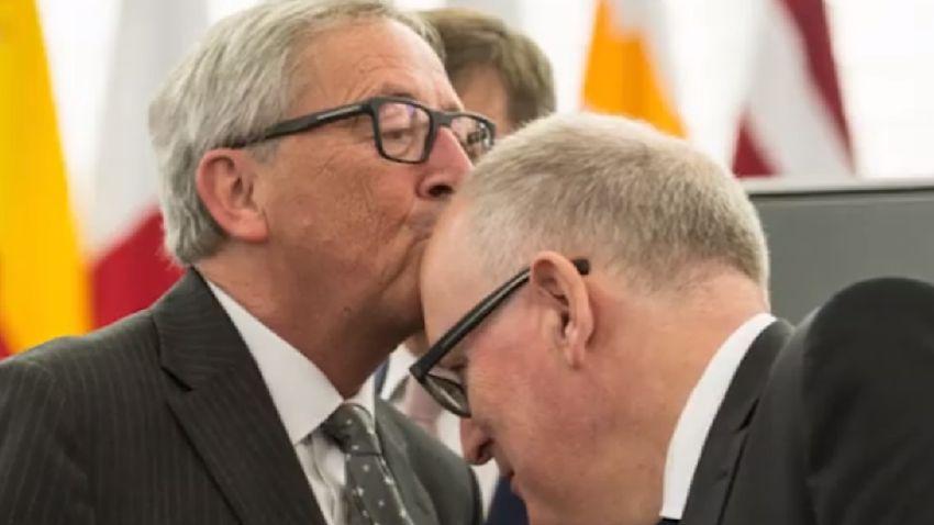 Brüsszel és a császárkori Róma