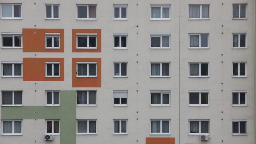 KINCS: Egyre többen élnek az otthonfelújítási lehetőségekkel