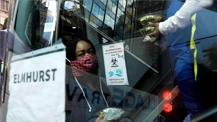 Az amerikai külügyminiszter szerint a vírus egy kínai laborból ered