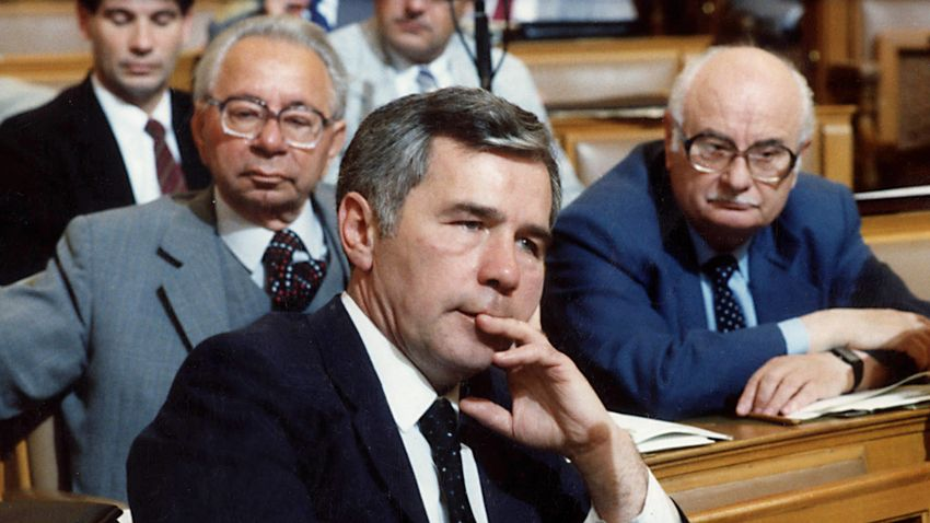 1989. június 16.: A rendszerváltozás fordulópontja