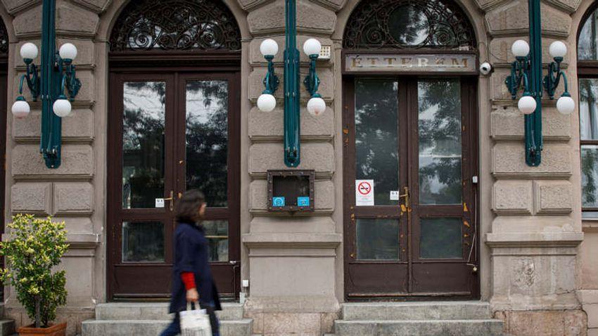 Kivonulhatnak a cégek Budapestről a városvezetés új adója miatt