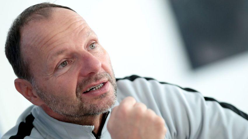A német sajtó is Petry Zsolt elbocsátásától hangos