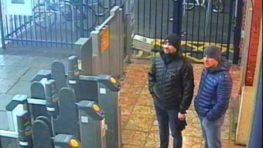 Moszkva: Hazugság a harmadik orosz gyanúsítottról szóló jelentés