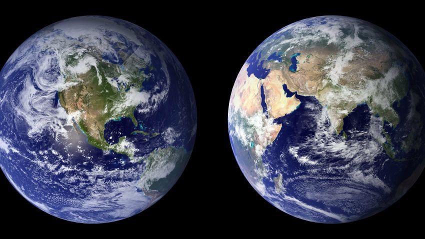 A Föld legalább harmadát védelem alá helyezné az ENSZ