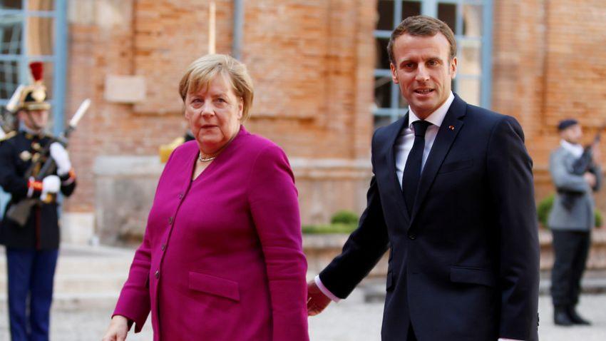 Nem minden NATO-tagország tekinti Kínát fenyegető kihívásnak