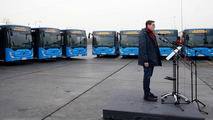 A referenciája is hamisított lehetett a buszos kamucégnek