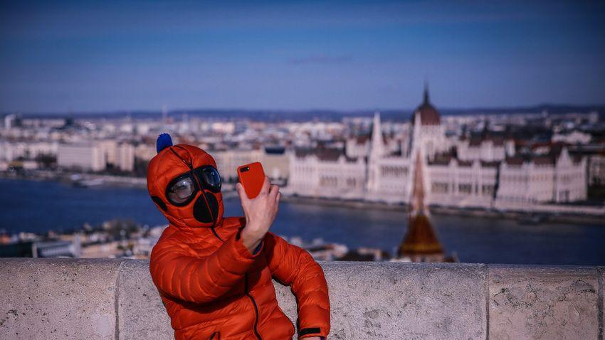 Biztonságosan tervezhetők a téli belföldi utazások