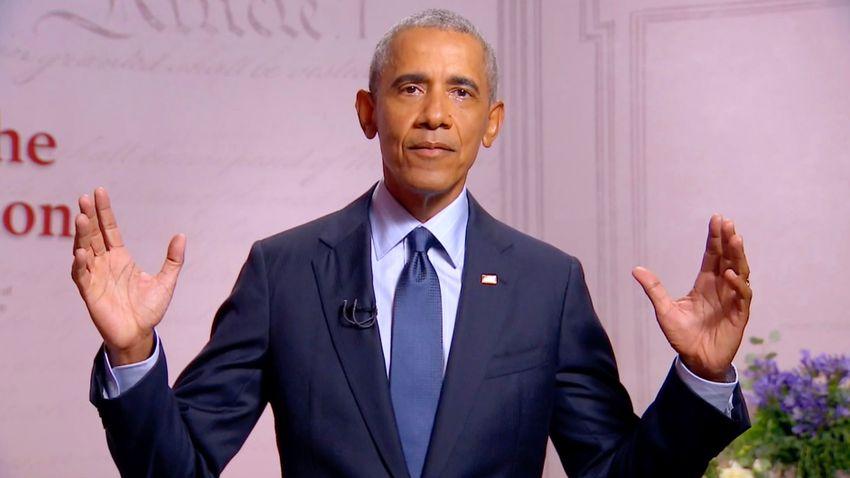 Komolyan vehető Barack Obama fenyegetése?