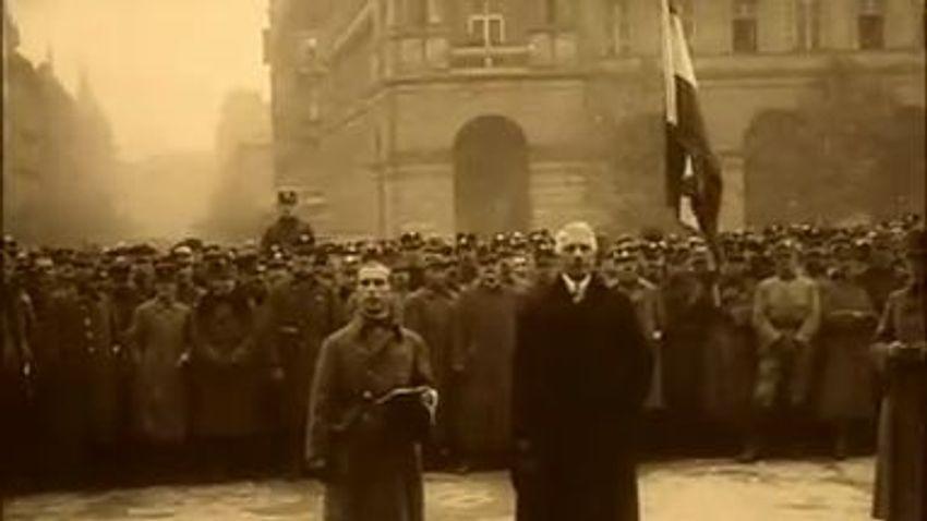 Magyar politikusok hazaárulása
