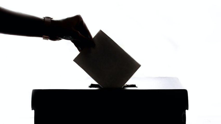 A népszavazás a legitim válasz a brüsszeli jogsértők ámokfutására