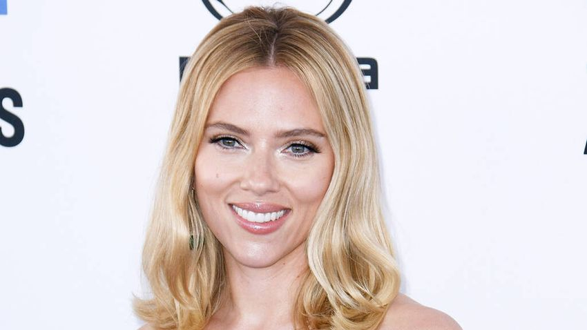 Scarlett Johansson is játszik Wes Anderson új mozijában