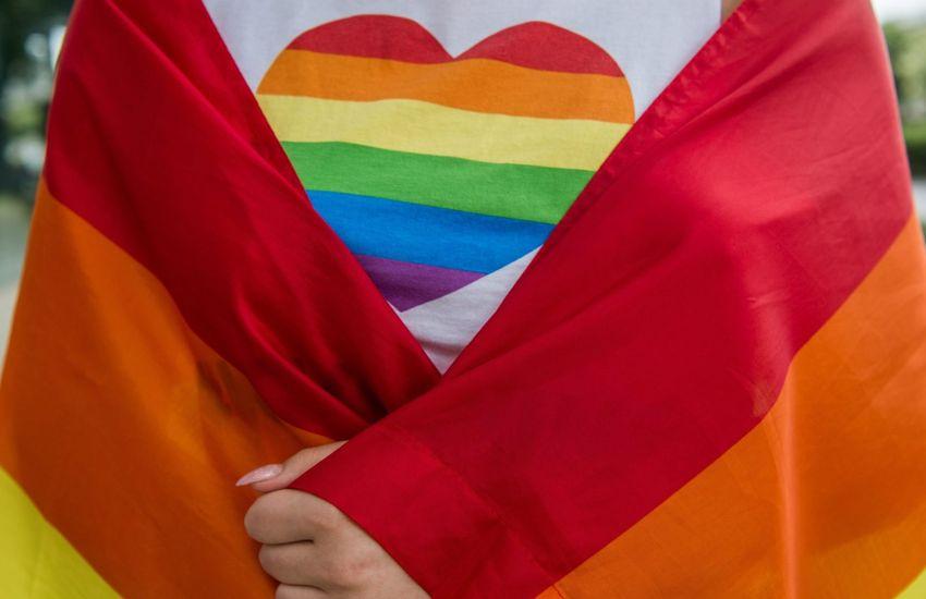 Tényleges propagandába csapott át az LMBTQ-beszélgetés Újpesten