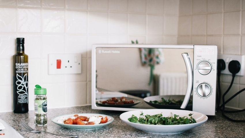 Így oldjuk meg a gyakori problémákat a konyhában