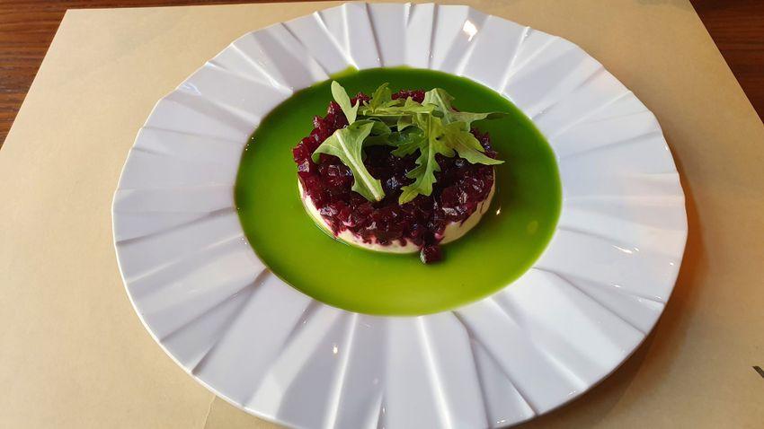 Maradandó, sokrétű élmény: Vinto gourmet-borbár Temesváron