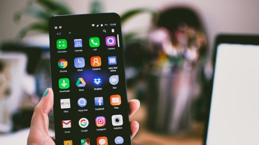 Jobbá válik az Android felhős biztonsági mentése